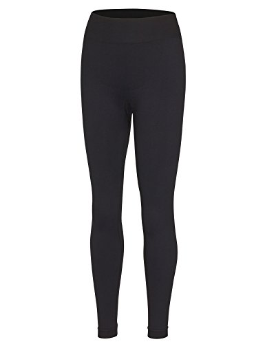 beauty-sleepleggings-alhena-pantaloni-da-notte-anti-cellulite-leggings-lunghi-riduce-imperfezioni-pe