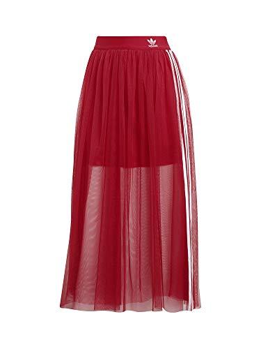 Pantaloni Donna adidas Tulle Skirt