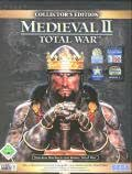 Medieval II: Total War Collectors Edition