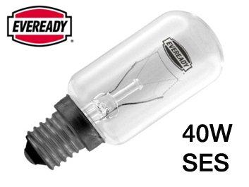 6x-eveready-40w-cooker-hood-lamps-240v-ses-base-