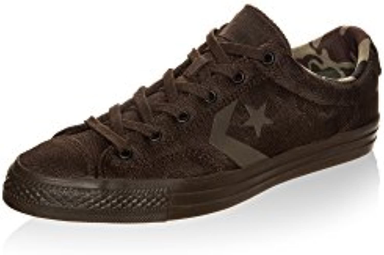 Converse scarpe da ginnastica Star Player Knit Cioccolato EU 41 | Online Shop  | Sig/Sig Ra Scarpa