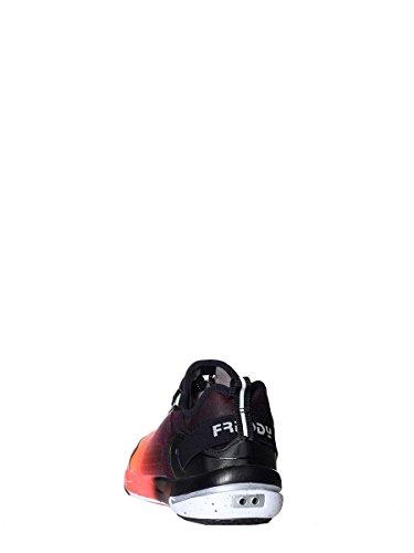 Scarpe Freddy D. F7-SFEL-FELINE MainApps NA170