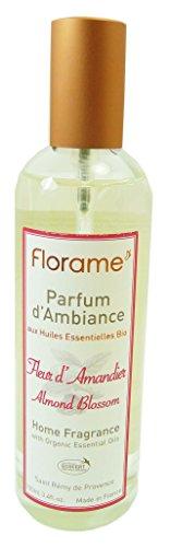 florame-parfum-dambiance-fleur-damandier-100ml