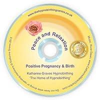hypnobirthing Frieden und Entspannung–Positive Schwangerschaft und Geburt preisvergleich bei billige-tabletten.eu