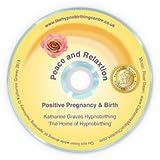 hypnobirthing Frieden und Entspannung–Positive Schwangerschaft und Geburt