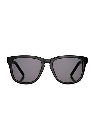 marshall-sonnenbrille-bob