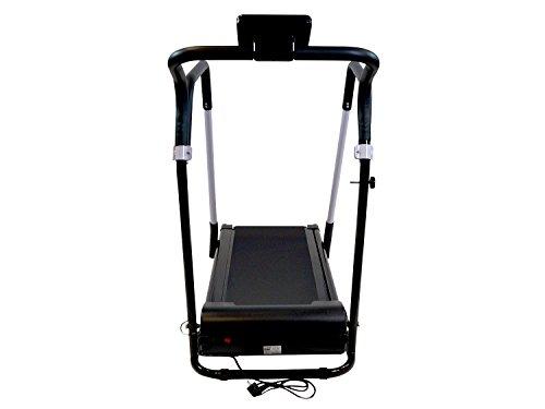Maxofitâ® Deluxe Treadmill – Treadmills