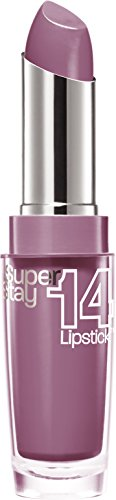 maybelline-super-stay-14-hour-lipstick-210-mauve-toujours