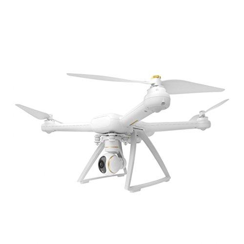 XIAOMI Mi Drone 4K WiFi FPV Cuadricóptero RC