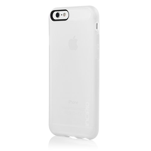 incipio-ngp-case-flexible-indechirable-coque-de-protection-pour-apple-iphone-6-plus-6s-plus-version-