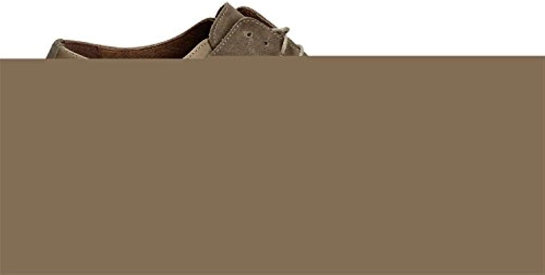 MARITAN 140517 Klassiche Schuhe Man