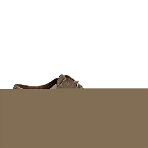 MARITAN 140517 Chaussures Classiques Man Gris
