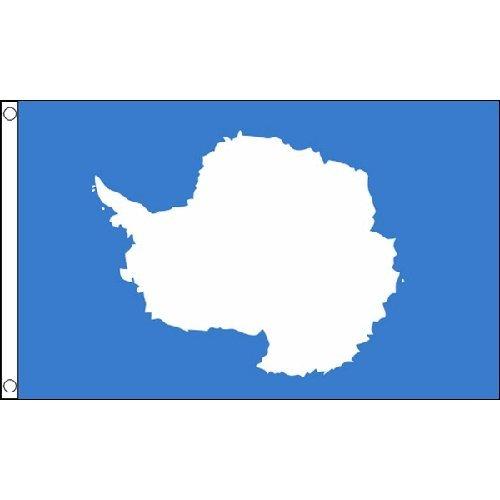 bandiera-antartide-15x-09m-antartide-polo-sud-striscione-con-2occhielli-in-metallo-nuovo