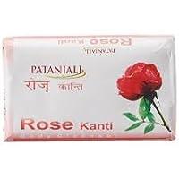 ROSE kanti (75 gm) preisvergleich bei billige-tabletten.eu