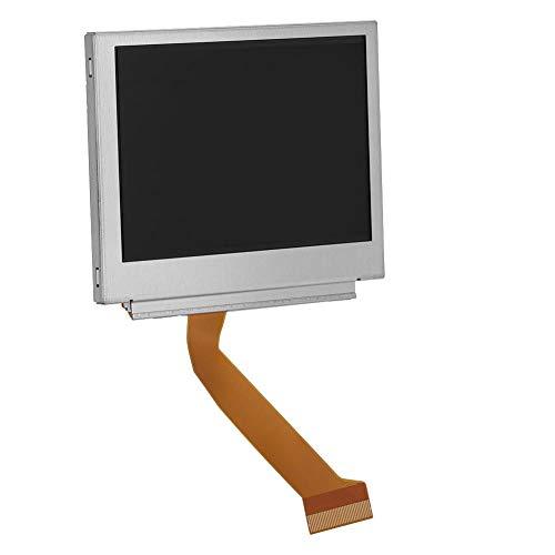 Zerone LCD Bildschirm mit Hintergrund Beleuchtung für Gameboy Advance SP-Bildschirm AGS101 GBA SP-Bildschirm
