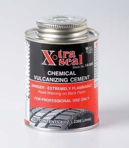 xtra-seal-vulcanizing-cement-tyre-repair-glue