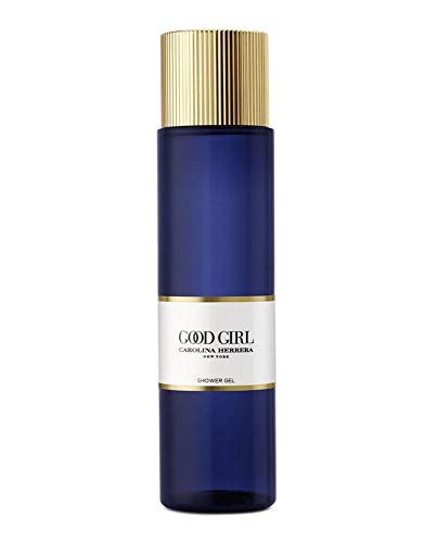 Carolina Herrera Good Girl Gel Douche - 200 ml