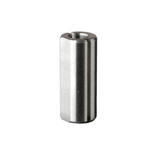 CMT 365.025.00 bushing pour Twist perceuses, 2,5 mm (3/81,3 cm) de diamètre, 10 mm Tige