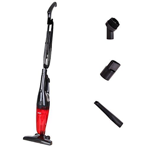 duronic-black-vc6-b-a-class-bagless-upright-handheld-stick-vac-vacuum-cleaner-free-brush-head-crevic