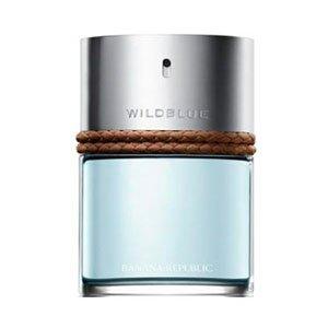 wildblue-for-men-by-banana-republic-100-ml-eau-de-toilette-spray