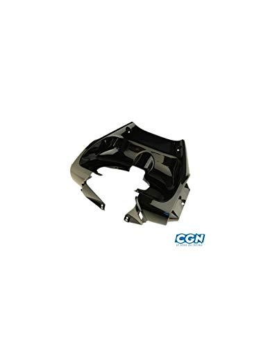 2003 Noir Motodak Coque AR Scooter tunr Compatible avec Booster Spirit//bws pr Peint