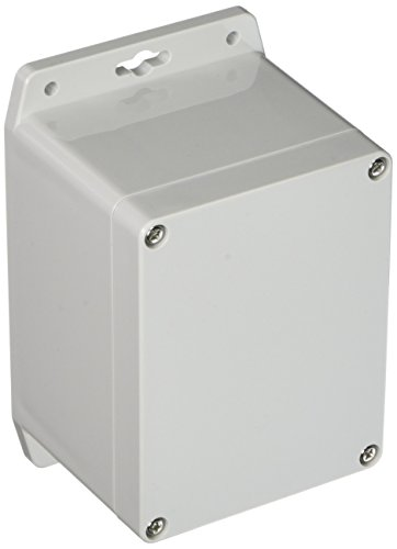 bud-industries-pn-1328-mb-polycarbonate-nema-4x-box-with-mounting-bracket-4-33-64-length-x-3-17-32-w