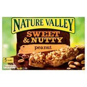 nature-valley-sweet-nutty-peanut-5-x-30g