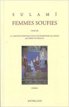 7 Femmes [Pdf/ePub] eBook