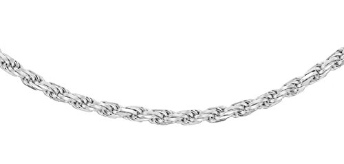 tuscany-silver-sterling-silver-womens-diamond-cut-rope-chain-of-41cm-16