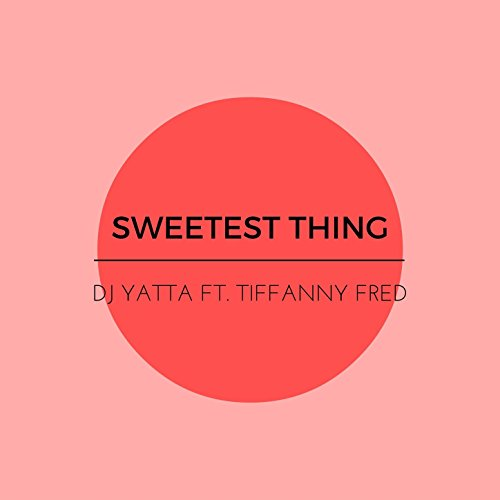 sweetest-thing