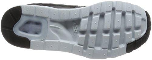 Nike 845038-001, Chaussures de Sport Homme Gris