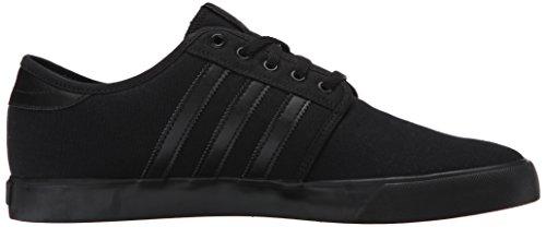 grau wei Adidas Adidas Seeley Schuh Performance Performance Asche Skate 4zOwxxFq