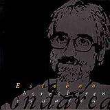 Esteban - Borrokaren Ondarea (+cd)