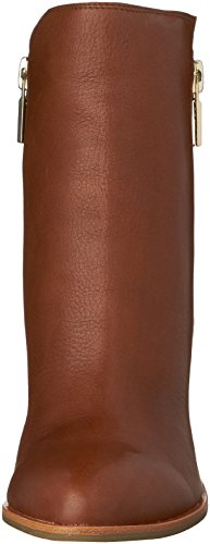 Kenneth Cole Ingrid, Bottes Classiques Femme Marron (Medium Brown 219)