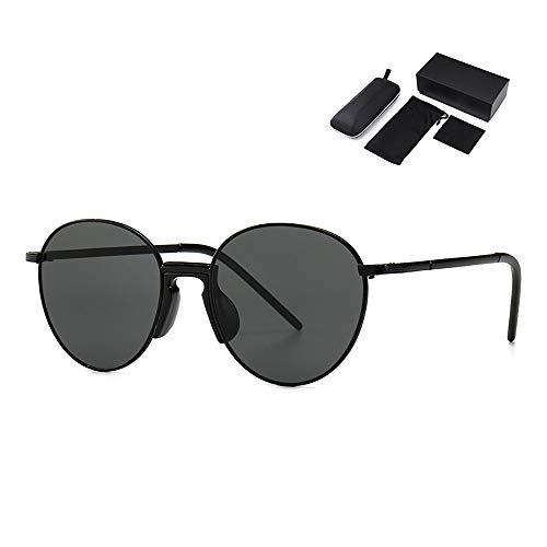 Moderne mode street fashion trend luxus sonnenbrille unisex uv400 geeignet fahren angeln radfahren einkaufen golf sportbrillen