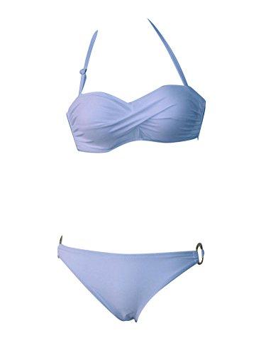 yaancun-donne-triangolo-halter-push-up-sportivi-sexy-bikini-costumi-da-bagno-beachwear-due-pezzi-s