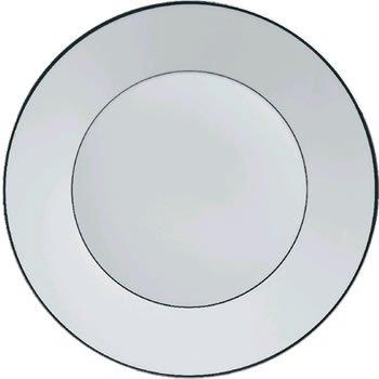 Wedgwood Jasper Conran Platinum Insalata 23 centimetri