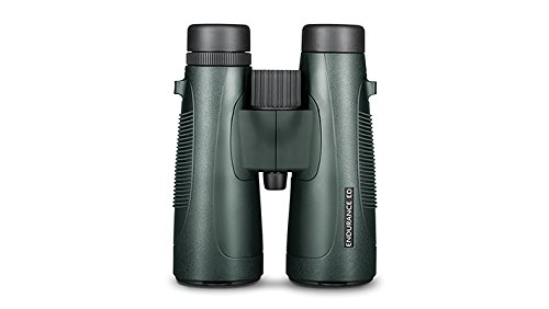 Cheapest Hawke Endurance ED 12×50 Binocular – Green Review