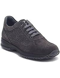 Amazon.it  liu jo - Sneaker   Scarpe per bambine e ragazze  Scarpe e ... 06e93ff9055