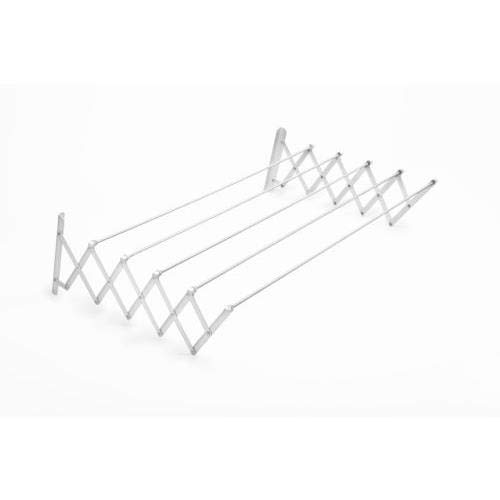 Cuncial L. 311020 - Tendedero pared 5 b. 180cm ext