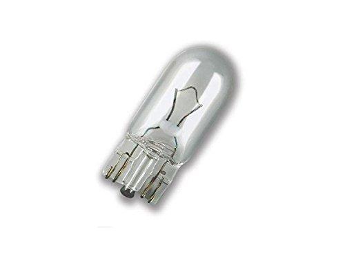 Ampoule de veilleuse - 12V - 5W