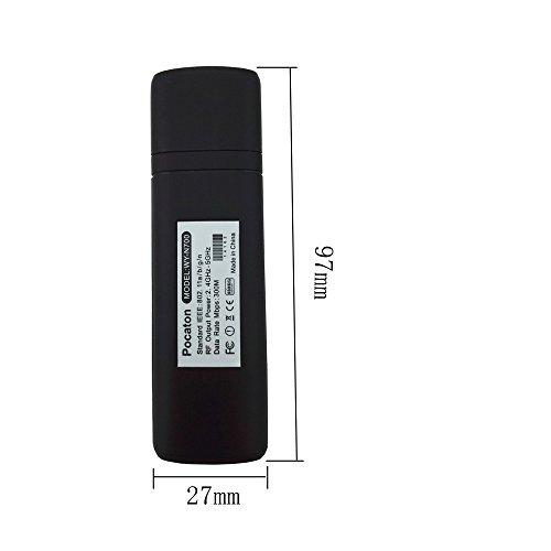 TV USB 2.0 Wireless 802.11 Wi-Fi LAN Adaptor WIS09ABGN For SAMSUNG
