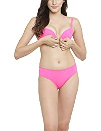 91cb56bfad122 Amazon.in  Quttos - Lingerie   Women  Clothing   Accessories