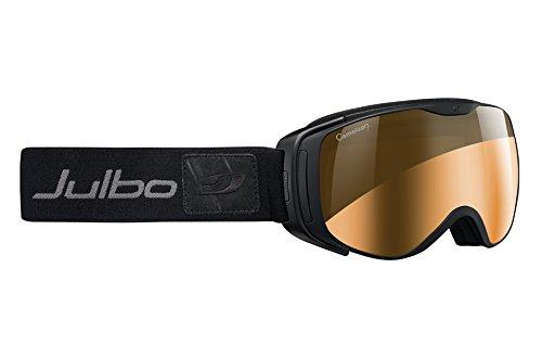julbo-luna-cameleon-gafas-de-esqui-color-negro-negro-talla-m