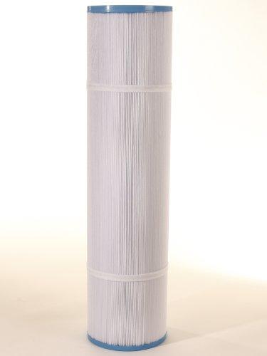 Pool Filter ersetzt UNICEL c-4975, Pleatco PRB75, Filbur fc-2395Filter Kartusche für Schwimmbad und Spa -