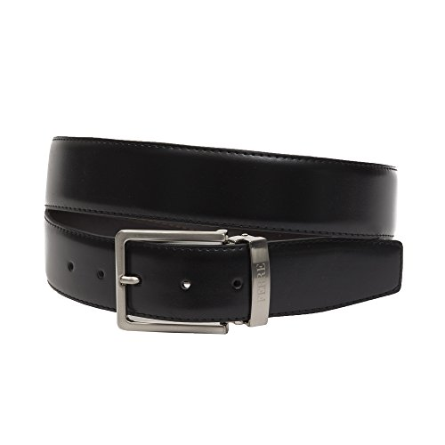 gianfranco-ferre-man-leather-belt-made-in-italy-double-mod-216