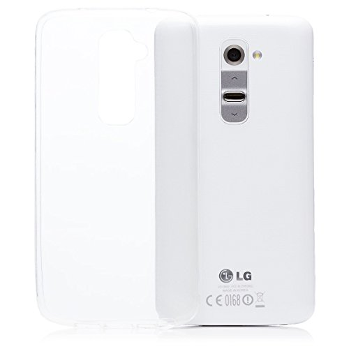 icues-lg-g2-ultra-slim-tpu-100-transparent-displayschutzfolie