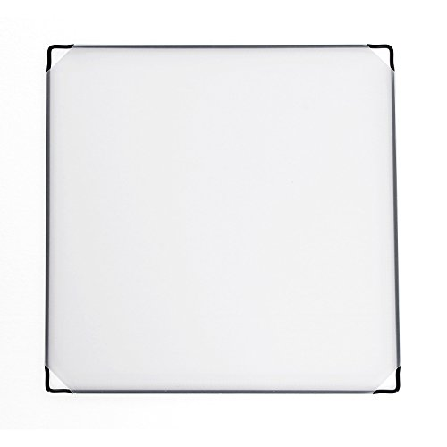 songmics-1-piece-plastic-pp-sheet-for-diy-storage-cabinet-white-semitransparent-355-x-355-cm-alpc01