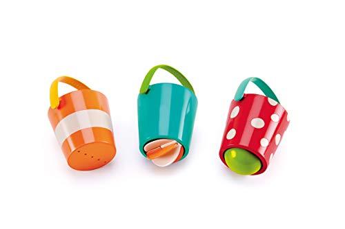 Imagen de Juguetes De Bebé Para El Baño Hape por menos de 15 euros.