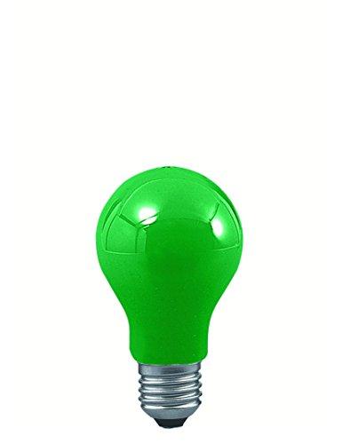 light-bulb-agl-40-w-e27-green
